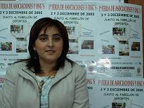 La Junta de Andalucía subvenciona la compra de equipos informáticos a las asociaciones AFAMMER, ASMIAL, ADIMO y 'Victoria Kent'