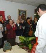 Las monjas del asilo de Motril en el que se denunciaron casos de abuso abandonan la gestión del centro