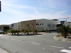 El Ayuntamiento de Almuñécar convoca una concentración para reivindicar la apertura del nuevo Centro de Salud