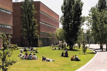 Se incautó marihuana y hachís en el entorno de algunos centros escolares de la provincia de Granada
