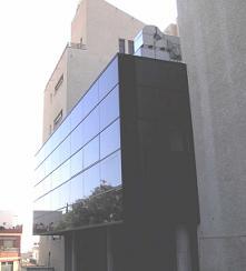 El Hospital de Motril atenderá a la población del sur de Granada