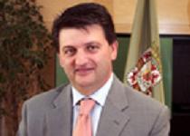 El PP de la Mancomunidad rechaza pactar con el grupo de concejales de Juan Carlos Benavides