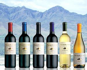 El Club del Vino Europeo organiza del 15 al 19 en Almuñécar la I Semana Cultural del Vino
