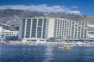 El sector turístico de Almuñécar pide a la Junta que la localidad sea declarada municipio turístico