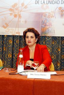Cruce de acusaciones entre la Junta de Andalucía y el alcalde de Almuñécar