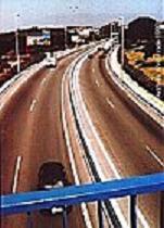 Se adjudican nuevos tramos de la Autovía del Mediterráneo