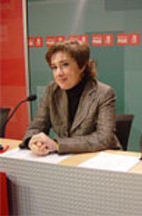 El PSOE acusa a Juan Carlos Benavides de paralizar el proceso judicial de Tropical Fruit