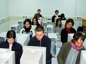 José Carlos López Pérez informa que la concejalía Comercio amplia el plazo de solicitud de los cursos para empresarios y trabajadores de Motril