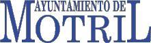La delegación municipal de Comercio de Motril presenta su web a la prensa