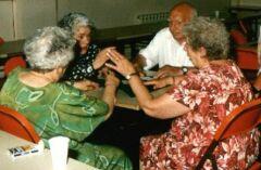 La Junta inicia hoy los exámenes de salud a los mayores de 65 años con carácter gratuito y anual