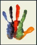 Motril celebrará el Día Internacional Contra la Discriminación Racial