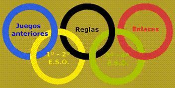 Motril sede de la XXII Olimpiadas de Matemáticas. Se celebrarán el próximo sábado