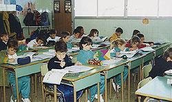 Se constituye el Consejo de Educación del Ayuntamiento de Motril