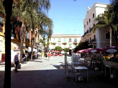 El Ayuntamiento de Almuñécar valora de tendenciosas e inoportunas las alegaciones de la Junta al referendum sobre el PGOU