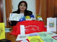 Los 'Fondos de Apoyo a la Acogida de Integración de Inmigrantes y Refuerzo Educativo' impulsados por el Gobierno reforzarán los programas sociales del Ayuntamiento