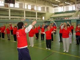 Las 'II Jornadas Mujer y Deporte' reunirán hoy en Motril a mujeres de toda la Comarca de la Costa