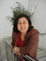 La concejalía de Mujer y el Instituto Andaluz de la Mujer organizan un curso dedicado a fomentar la creación de empresas