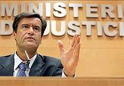 El ministro López Aguilar clausura hoy en Motril un curso sobre reformas estatutarias