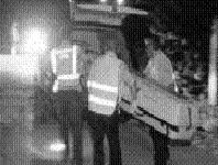 En libertad con cargos el único detenido por la muerte de la asturiana en Vélez de Benaudalla