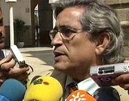 IU asegura que la Junta tiene olvidada la conexión ferroviaria Almería-Motril-Málaga o Granada-Costa