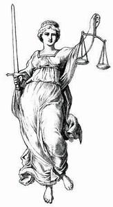 El CGPJ estudia si expedienta a una jueza de Motril por una falta muy grave