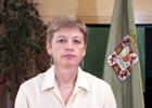 Visita a las nuevas instalaciones del Centro de Servicios Sociales Comunitarios de la Costa