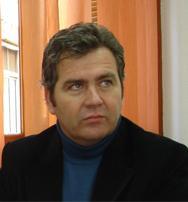 El PP de Motril interpone una demanda a Pedro Alvarez (PSOE) ante la Junta Electoral de Zona