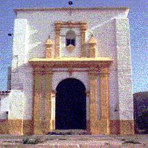 La Junta de Gobierno adjudica las obras de rehabilitación del entorno de la ermita de San Antonio