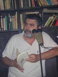 """Esther López Haro presentó su novela """"A flor de piel"""""""