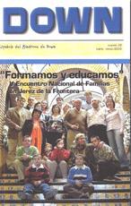 El Ayuntamiento de Salobreña y la Asociación Síndrome Down firman un convenio para un centro de atención infantil