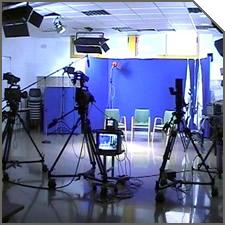 Educación y medios de comunicación, tema central de las Jornadas del Profesorado de Motril