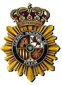 La policía de Motril detiene a un falsificador buscado por varios países