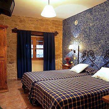 El hotel Bets Alacázar de Almuñécar abre sus puertas
