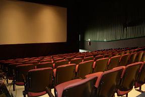 Para Rojas será una prioridad la instalación en nuestra ciudad de salas de cine