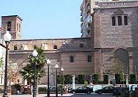 Se rehabilitará la Iglesia Mayor de Motril con una partida de 400.000 euros