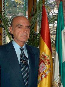 Méndez de Lugo cataloga como de barbaridad el caso del hombre que estuvo un año en la cárcel cuando en realidad estaba absuelto por la justicia