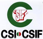 Carta abierta a los alcaldes y concejales del presidente del CSI-CSIF Rafael Ruiz Canto