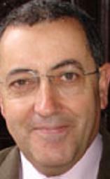 Este viernes la junta directiva del Motril CF podría dimitir. No comparten la política que dice va a llevar el nuevo concejal de deportes Antonio Escámez