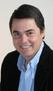 Carlos Rojas creará el Consejo de Seguridad Ciudadana Municipal y la policía de barrio