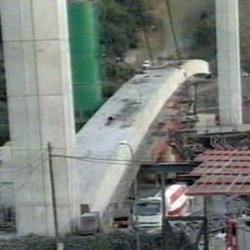 Imputados Fomento y constructoras por el accidente que costó la vida a seis personas en la A-7 a su paso por Almuñécar