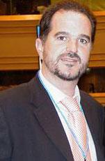 Carlos Iturgaiz: Desgraciadamente estaré amenazado de por vida por ETA (IDEAL de Granada)