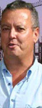 El alcalde de Almuñécar llamado declarar ante un presunto delito de prevaricación