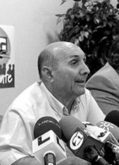 COAG valora en 11 millones de euros las pérdidas en la agricultura de Almuñécar
