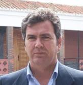 La deuda municipal de Motril, 14.400 euros, se refinanciará con diferentes entidades bancarias