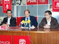 El PSOE de Motril se suma al Día del mayor reconociendo la labor del colectivo de las personas mayores