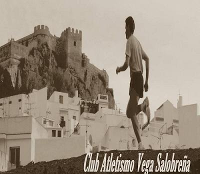 El domingo 14 de octubre se celebra en Salobreña la IV 'Toma del Castillo'