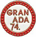 Granada 74 frena al Castellón al empatar a uno