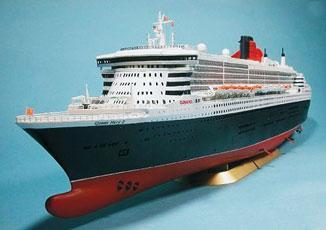 Motril- Melilla podría estar unida el próximo año con una línea marítima