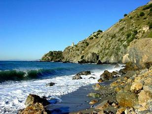 Se presenta 170 alegaciones al Plan de Ordenación de Recursos Naturales de Maro Cerro Gordo