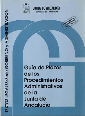 Se inaugura la Feria Andalucía Emprende en Motril